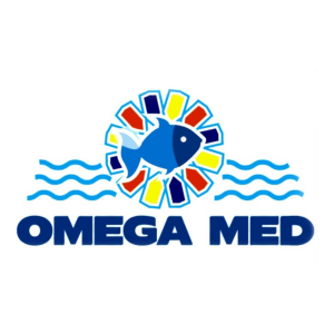 Logo Omega Med