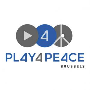 Play4Peace