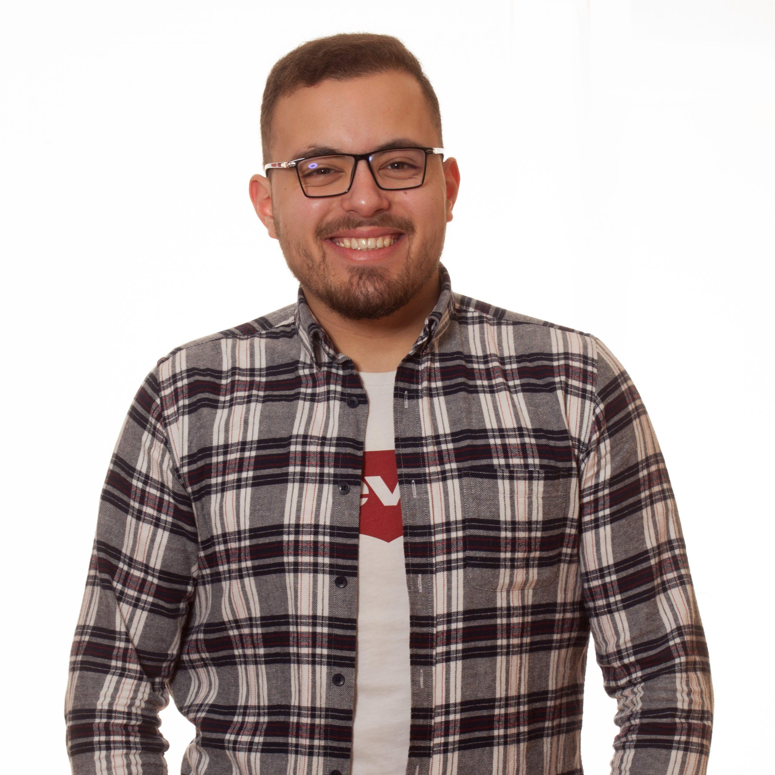 Bilal Seyour